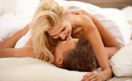11 заповедей счастливой женщины: раскрой себя через секс
