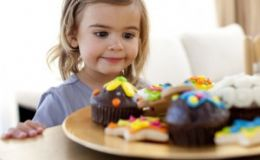 Проблемы в семье приводят к развитию диабета у детей