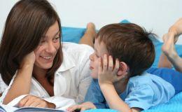 Скороговорки для детей: легкие, короткие, простые + на английском с переводом