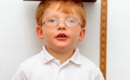 Ученые рассказали, как справиться с детской близорукостью
