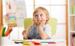 Нарушения речи у ребенка: причины и методы коррекции