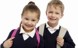 Эксперты рассказали, как защитить ребенка по дороге в школу!