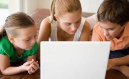 Жестокие видеоролики в соцсетях вызывают психические расстройства у детей