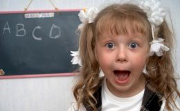 Как заставить ребенка лучше учиться?