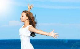 Топ-5 советов по уходу за волосами и кожей головы летом 2015