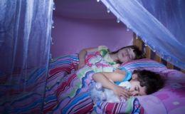 Сон ребенка — что важно знать родителям. Часть третья. Важные принципы