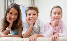 Аутизм у девочек проявляется позже, чем у мальчиков