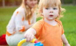 Ротавирус — как уберечь ребенка от инфекции?