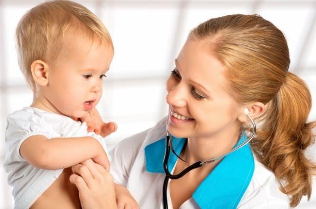 Доктор комаровский как похудеть после родов