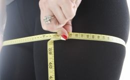 Как похудеть, если диеты не помогают?