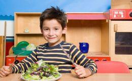 Почему детям нельзя пропускать завтрак?