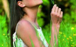 Новое в медицине: как не допустить сезонную аллергию на амброзию?