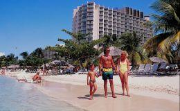 Летний отпуск — повод создать семейные традиции