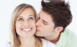 Что такое спермограмма и как к ней подготовиться
