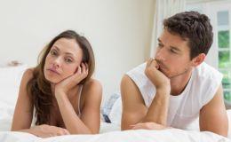 Мужская фертильность не зависит от образа жизни