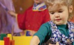 Логопедический сад — в каком случае он нужен ребенку?