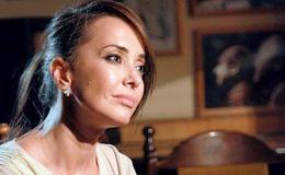 Жанна Фриске: борьба за жизнь