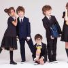 Как выбрать рюкзак для первоклассника: 14 советов родителям