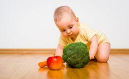 Комаровский рассказал, как не надо лечить ребенка от аллергии