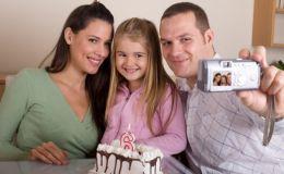 Важный вопрос: эксперты выяснили, стоит ли публиковать в сети фотографии своих детей