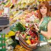 9 продуктов, которые помогут избавиться от целлюлита