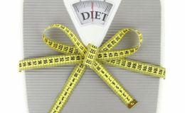 Почему женщины набирают лишний вес?