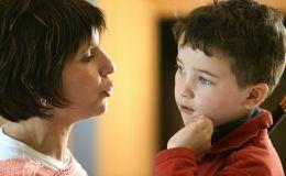 Ребенок не говорит: когда начинать волноваться и к какому специалисту обращаться