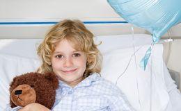Ребенок перестал разговаривать после болезни — в чем причина?