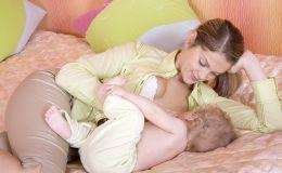 Как маме-студентке совместить грудное вскармливанием с учебой: советы специалиста