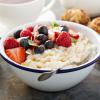 Польза риса для детей: незаменимые свойства продукта