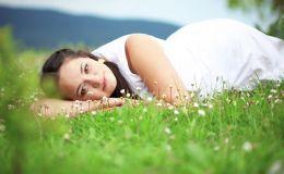 Молочница: симптомы болезни и необходимость лечения