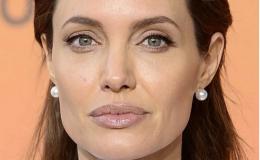 Анджелина Джоли болезненно похудела: что случилось с актрисой?
