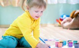 Как развивать внимание у ребенка? Топ-8 упражнений