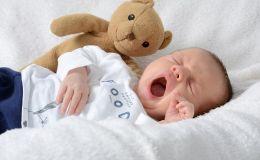 Стафилококк у младенца: что нужно знать родителям?