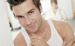 Как выбрать бритву для мужчины?