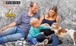 Ребенок просит собаку: как быть родителям?