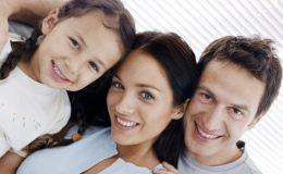 Как провести с детьми последние выходные лета 2015
