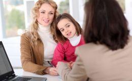 5 причин, почему работающая мама это хорошо