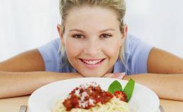 Почему людям с лишним весом тяжело похудеть?