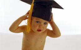 Ваш малыш хорошо воспитан: правила этикета для ребенка 1-3 лет