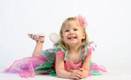 Основные тренды детской моды: выставка Baby Fashion