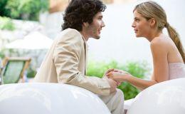 Случайный секс полезен для мужского здоровья