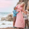 Поздняя беременность: все о беременности и родах после 40 лет