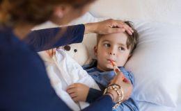 Лептоспироз: симптомы и лечение