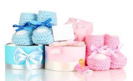 Одежда для новорожденного:  нужно ли стирать детские вещи?