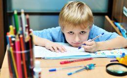 Учим детей рисовать транспорт: 12 простых пошаговых схем