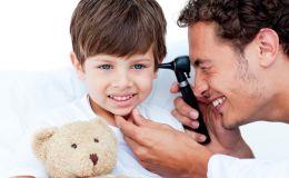 Как лечить ребенка при моторной алалии?