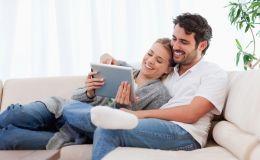 Как правильно выбрать роддом: 4 важных условия