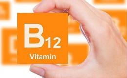 Зачем нужен витамин В12 и где его искать