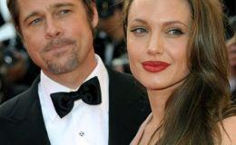 Анджелина Джоли и Бред Питт планируют увеличение семьи